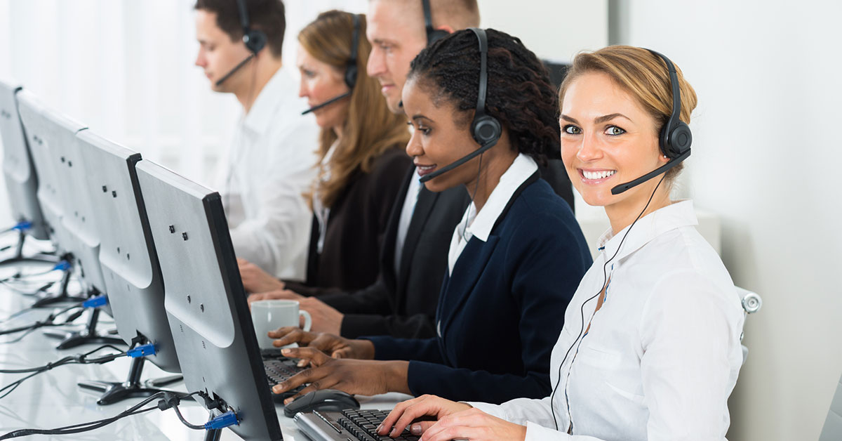 A-Cloud-Call-Center-Solution-Offers-Your-Business-More-Options