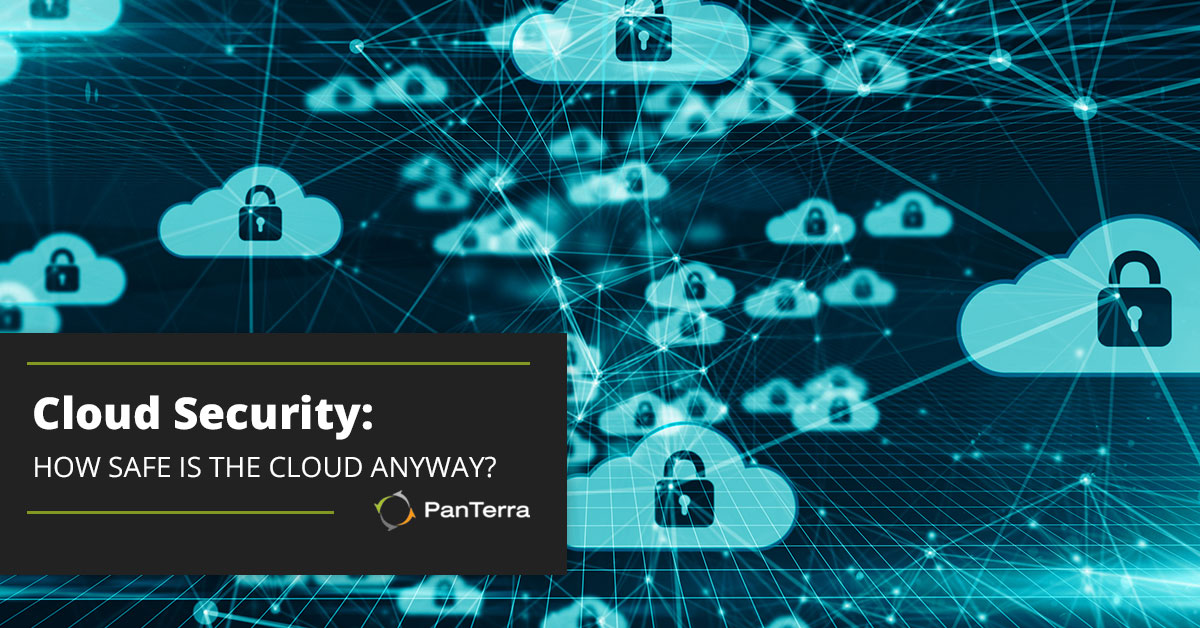 Cloud-Security--How-Safe-Is-the-Cloud-Anyway