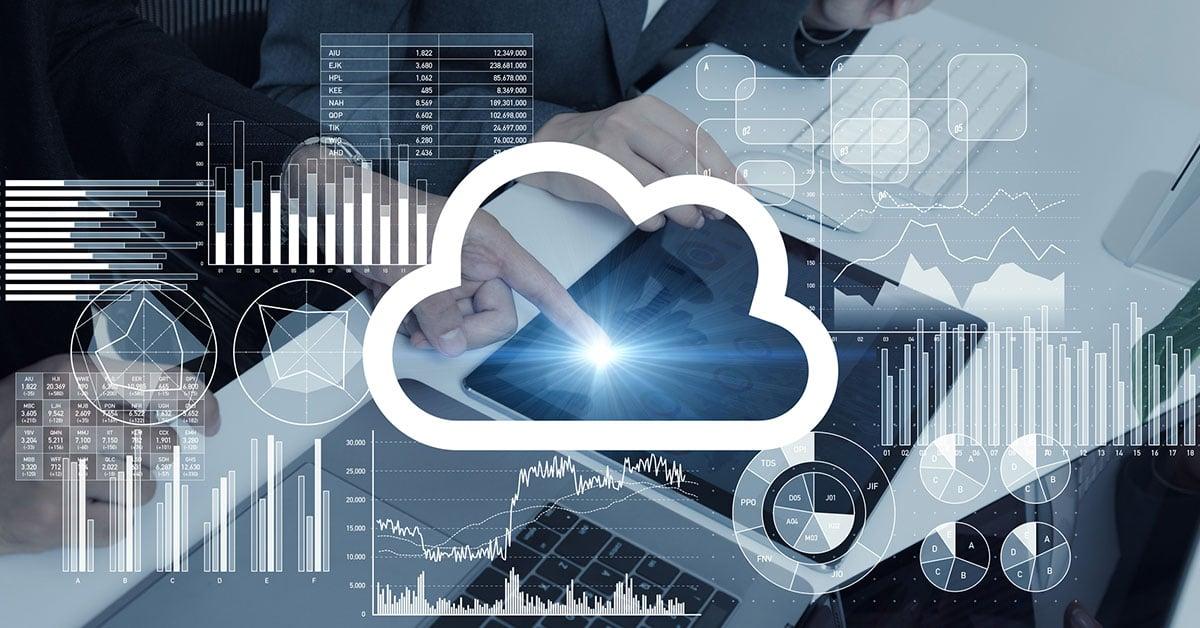 Finances-Online-Adds-PanTerra-CloudUC