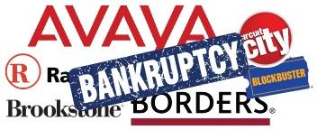 bancruptcy-avaya.jpg