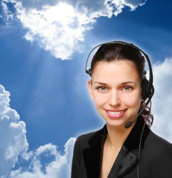 cloud-call-center.jpg