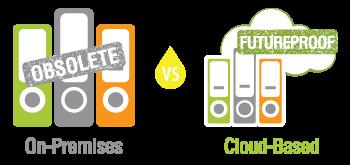 on-prem-vs-cloud.png