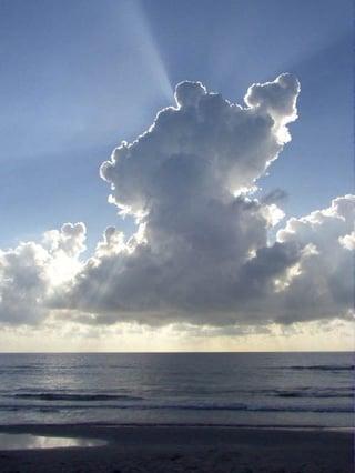 sandy-post-silver-lining-photo.jpg