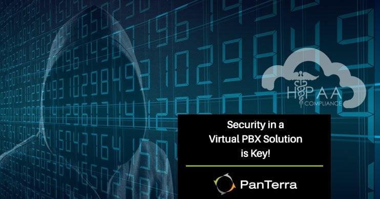 security-virtual-pbx