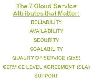 seven-atts-post-7_service_attributes.jpg