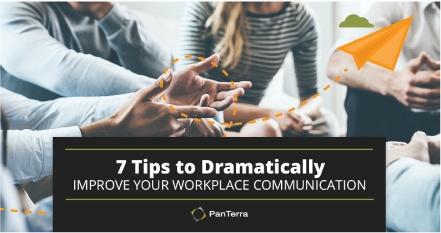 workplace-communication-1.jpg