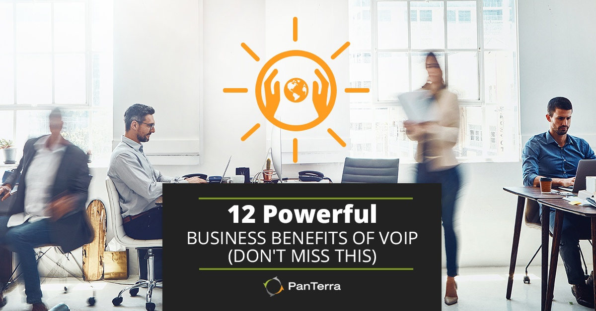 12 Powerful Business Benefits of VoIP (Don't Miss This).jpg