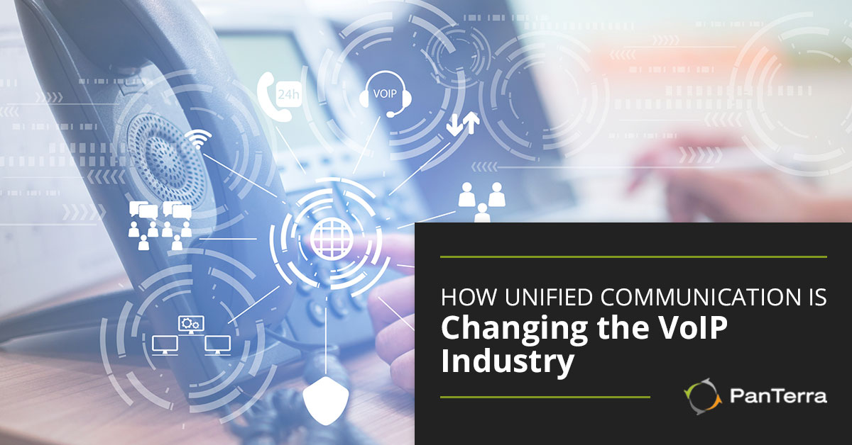 How-Unified-Communication-is-Changing-the-VoIP-Industry