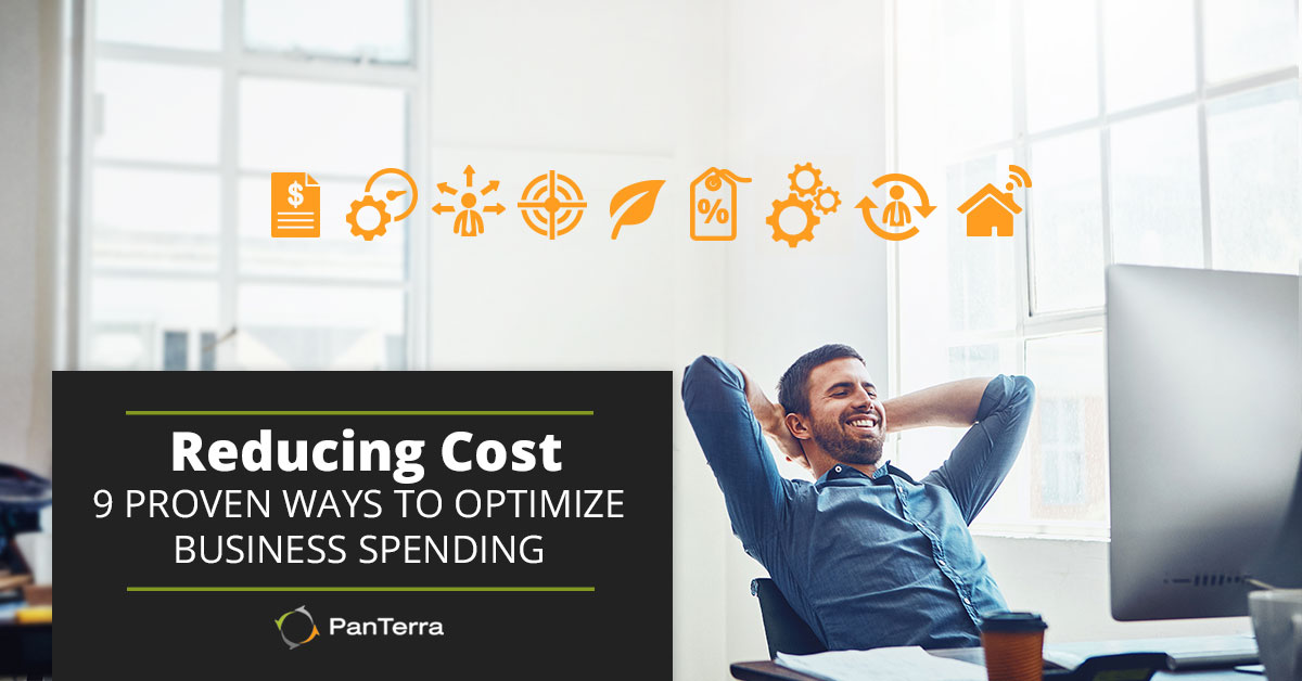 Reducing Cost 9 Proven Ways to Optimize Business Spending.jpg