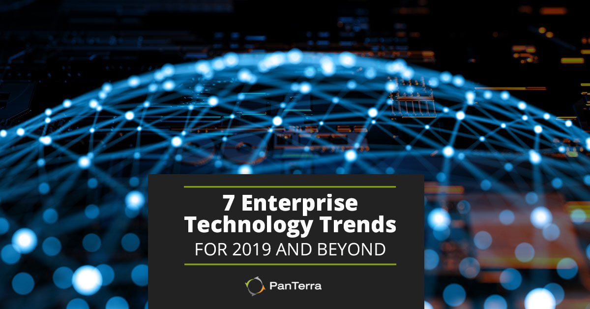 XX-Enterprise-Technology-Trends-for-2019-and-Beyond_opt2