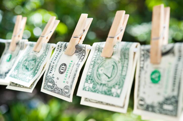 make-money-at-home.jpg