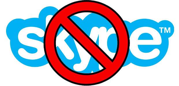 no-skype.jpg